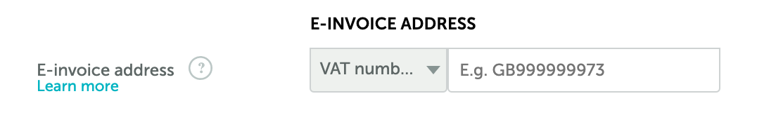 E-invoicing_address.png