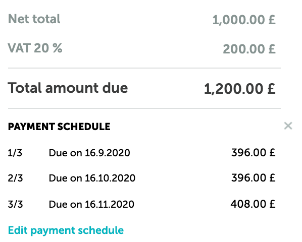 payment_schedules_total_amount_.png