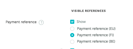 Save_default_payment_reference_settings.png